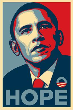 """The Role and Implications of """"The Ground Game"""" in Obama's Presidential Campaigns"""